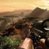 <b>Far Cry 2</b>
