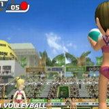 <b>Deca Sports</b>