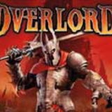 <b>Overlord</b>