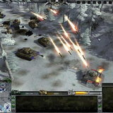 <b>War Front: Turning Point</b>