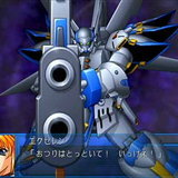 <b>Super Robot Taisen: Original Generation</b>