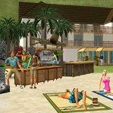 <b>The Sims 2: Bon Voyage</b>