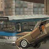 <b>Driver76</b>
