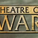 <b>Theatre of War</b>