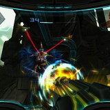 <b>Metroid Prime 3: Corruption</b>