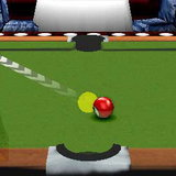<b>Pocket Pool</b>