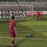 <b>Pro Evolution Soccer 2008</b>