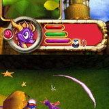 <b>The Legend of Spyro: The Eternal Night</b>