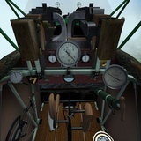 <b>First Eagles: The Great War 1918</b>