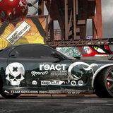 <b>Need For Speed ProStreet</b>