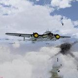 <b>Air Battle: Sky Defender</b>