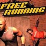 <b>Free Running</b>