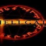<b>Hellgate: London</b>