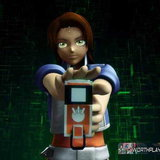 <b>Digimon World: Data Squad</b>