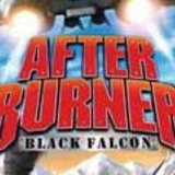 <b>After Burner: Black Falcon</b>