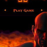 <b>God of War: Betrayal</b>