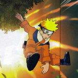 <b>Naruto: Rise of a Ninja</b>