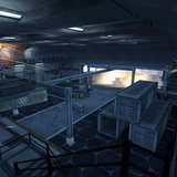 <b>Battlefield 2142 - Northern Strike</b>