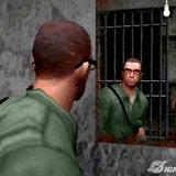 <b>Manhunt 2</b>