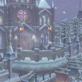 เกมส์ Tales of Symphonia: Dawn of the New World