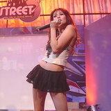 Thailand Game Show วันที่ 3