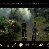 เกมส์ Treasure Island