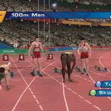 เกมส์ Beijing 2008