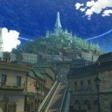เกมส์ Tales of Vesperia