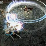 Duel Gate Online