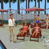 <b>The Sims 2 Celebration Stuff</b>