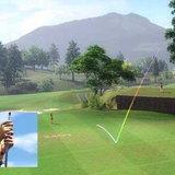 Minna No Golf 5