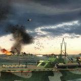 Battlestations-Midway