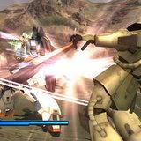 Gundam Musou