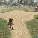 Monster Hunter Frontier Online