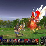Heroes of Might and Magic V - Hammer of Fate