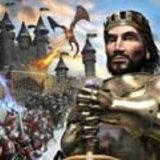 Stronghold: Legend