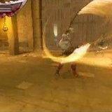 <b>God of War: Chains of Olympus</b>