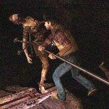 <b>Silent Hill Origins</b>