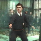 <b>Harry Potter and the Order of the Phoenix</b>