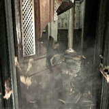 <b>Resident Evil: Umbrella Chronicles</b>