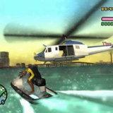 <b>Grand Theft Auto: Vice City Stories</b>