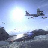 <b>Ace Combat 6</b>