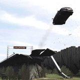 <b>Crashday</b>