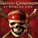 <b>Pirates of the Caribbean: At World's End</b>