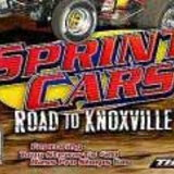 Sprint Car Road to Knoxville