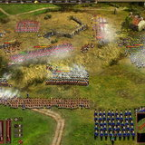 Cossacks II - Battle for Europe