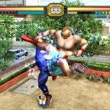 Kinnikuman Muscle Grand Prix MAX