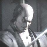 Tenchu Senran