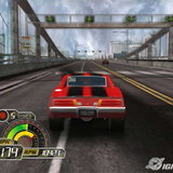 IHRA Drag Racing - Sportsman Edition