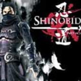 Shinobido Way of The Ninja